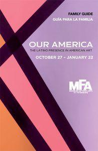 ouramerica-family-booklet-1