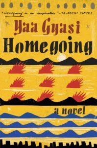 homecoming_book