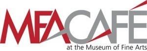 MFA-Cafe-logo-CMYK