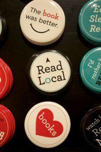 read local (2)