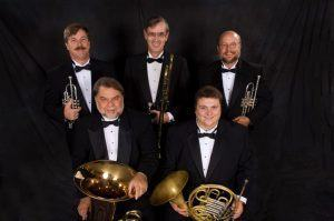 Florida Orchestra Quintet