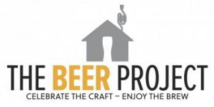beer-project-logo-2015