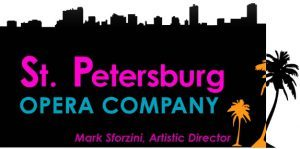 st-_pete_opera_company
