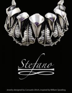 stefano_catalog_image_grande