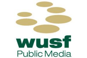 WUSF Public Media - Media Partner of the Museum of Fine Arts. St. Petersburg