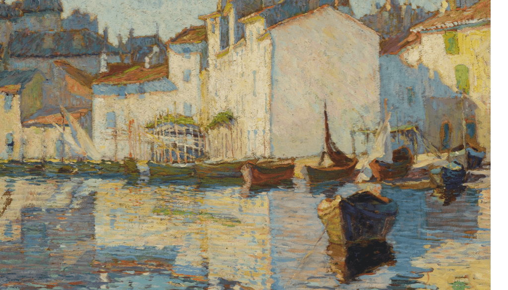 Fine Arts And Modern Art Museums Nice France