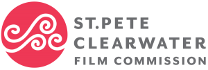 St Pete Clearwater Film Commission