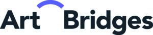 Art Bridges Foundation
