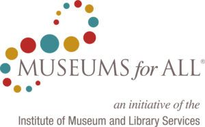 Museums for All at the MFA